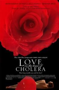 Love_cholera