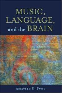 Music, Language, and the Brain